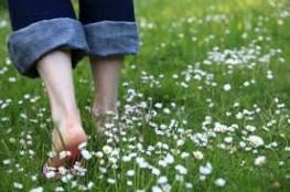 cropped-barefoot-51.jpg